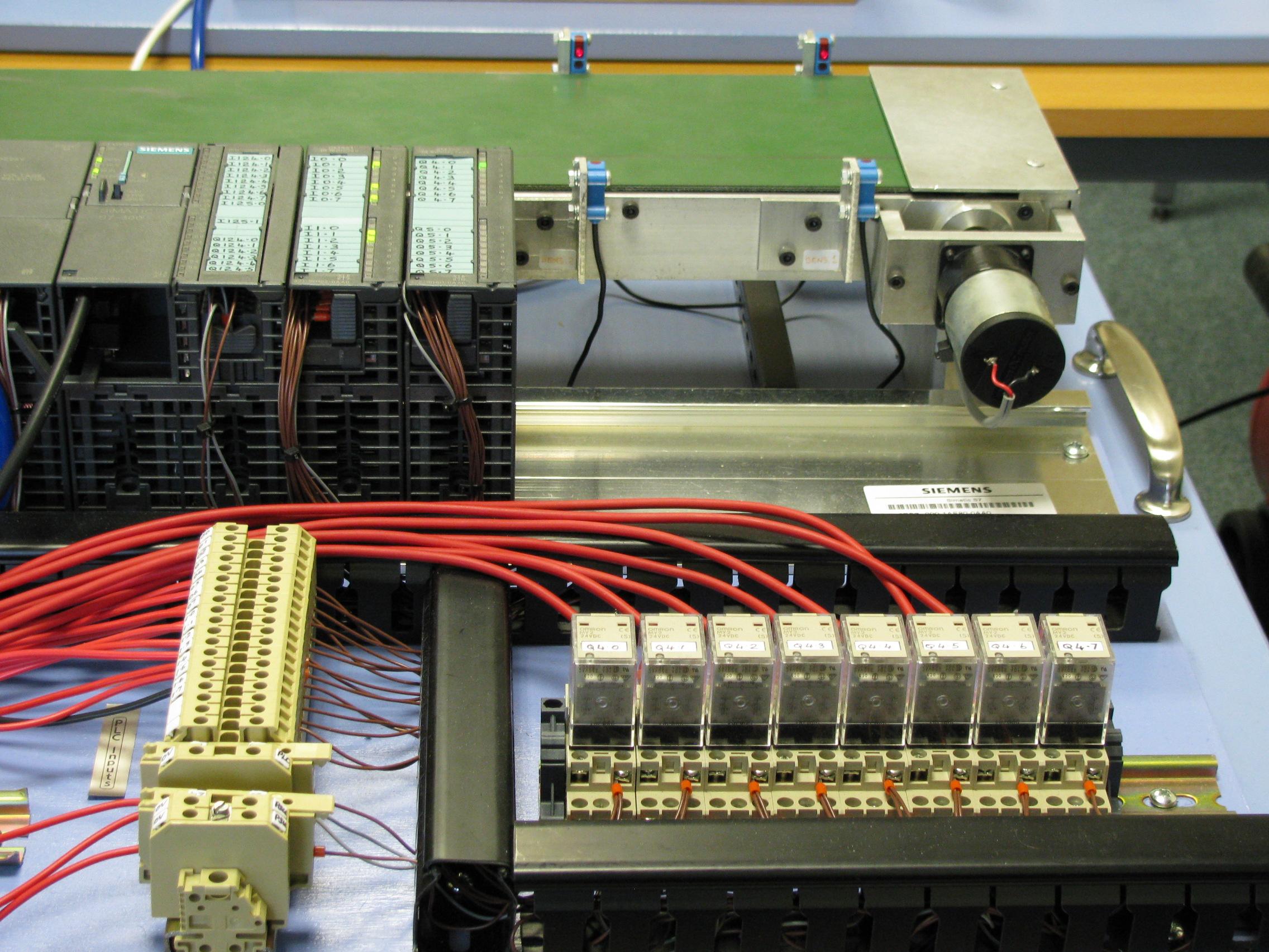 : control wiring courses - yogabreezes.com